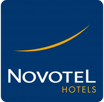 Contacter le SAV Novotel