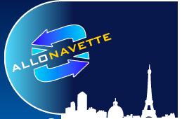 Télephone information entreprise  Allonavette