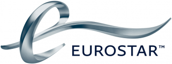 Télephone information entreprise  Eurostar