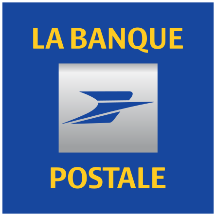 La Banque Postale (service opposition)