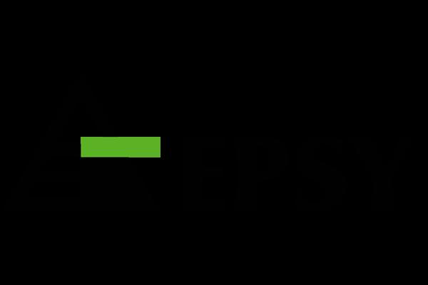 Télephone information entreprise  EPSY