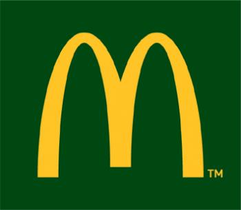 Télephone information entreprise  McDonald's