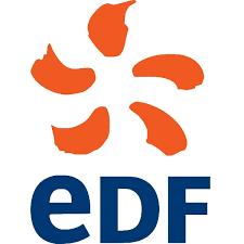 Électricité de France (EDF)