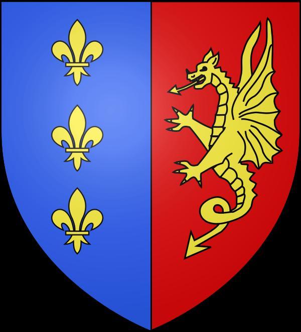 Joindre le SAV Bergerac