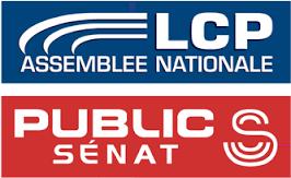 LCP (La Chaine Parlementaire)