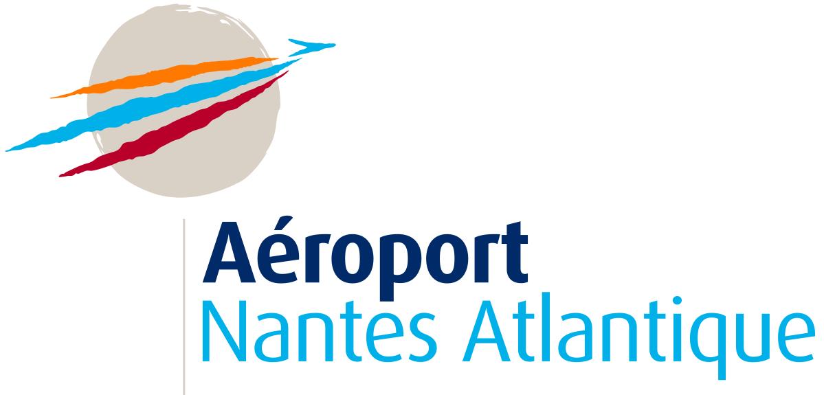 Télephone information entreprise  Aéroport de Nantes
