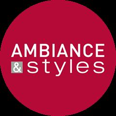 Ambiance-Styles