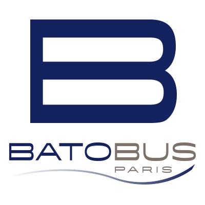 Batobus