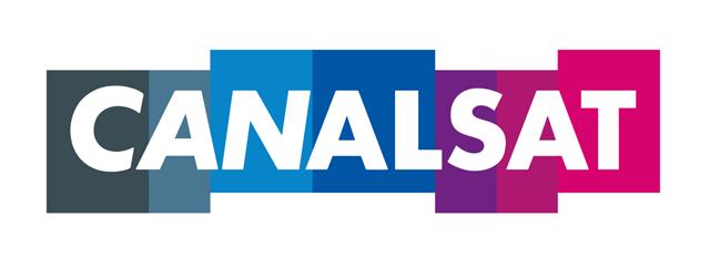 Solliciter Canalsat et son service clients