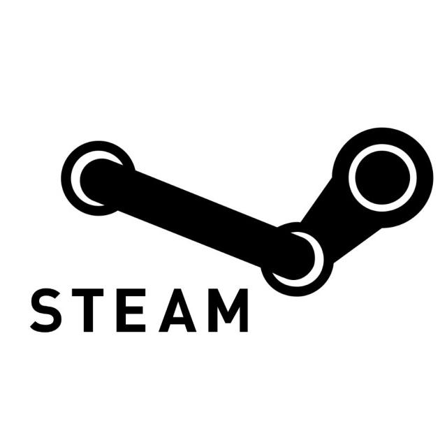 Télephone information entreprise  Steam