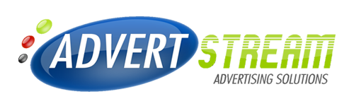 Télephone information entreprise  Adverstream