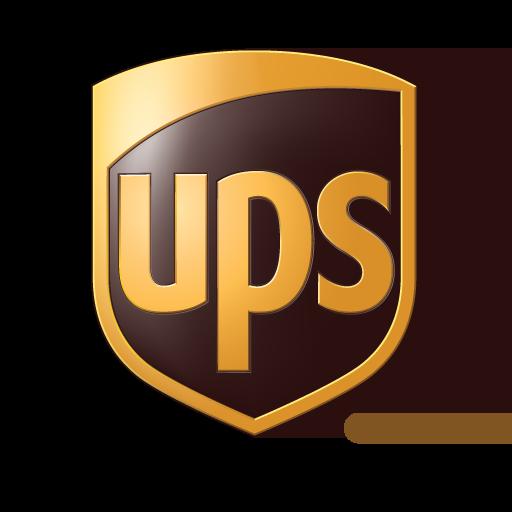 Télephone information entreprise  UPS