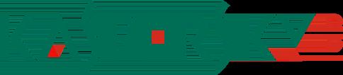 Kaspersky Lab France