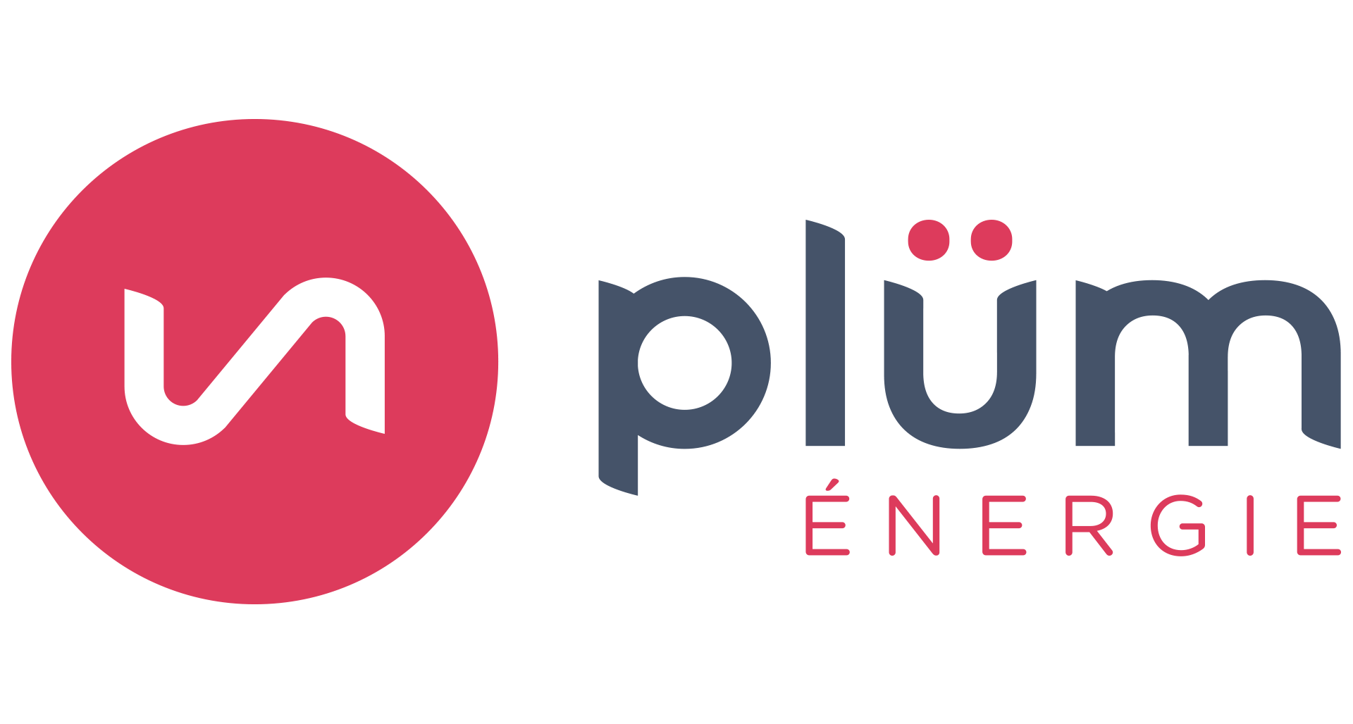 Plüm Energie