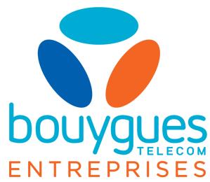 Approcher par téléphone Bouygues Télécom Entreprises