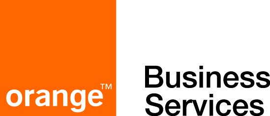 Solliciter service client Orange Business Services