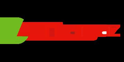 Télephone information entreprise  Antargaz
