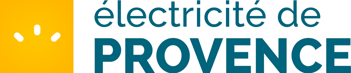 Électricité de Provence
