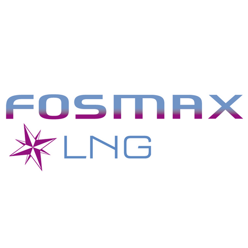 Fosmax LNG