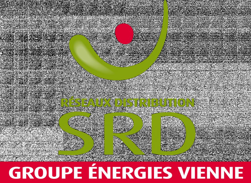 SRD Energies