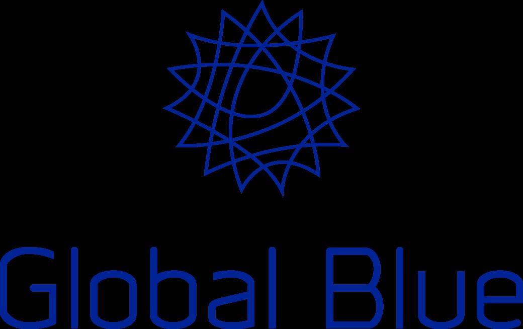 Global Blue