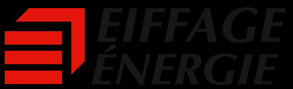 Télephone information entreprise  Eiffage Énergie