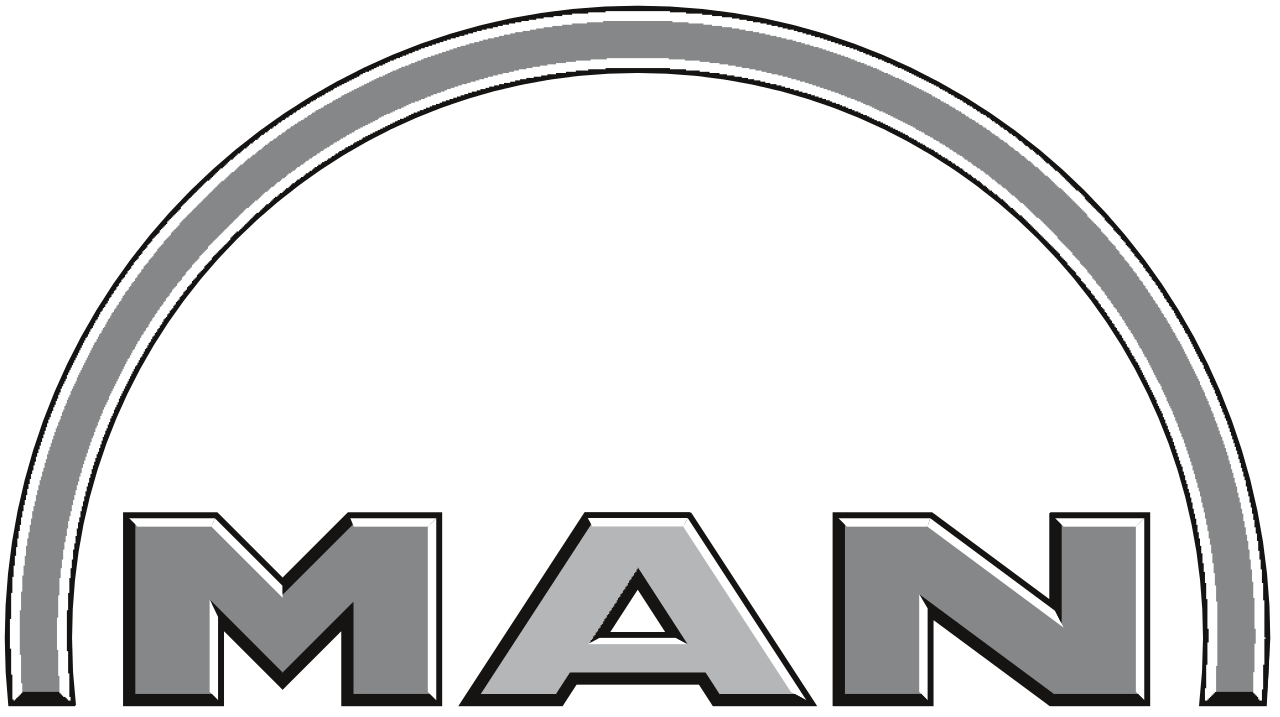 Man Camions France