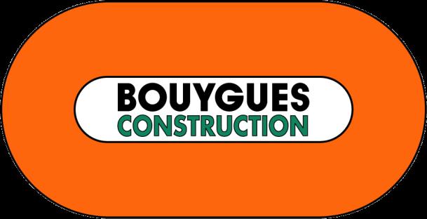 Appeler le service clientèle Bouygues Construction
