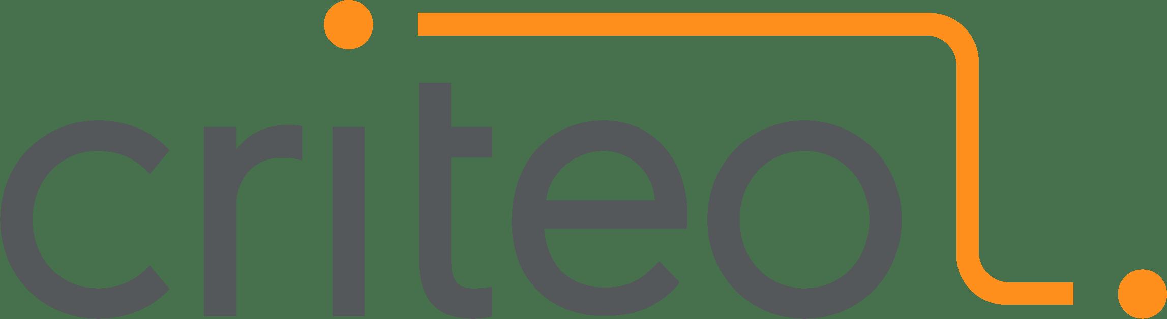 Télephone information entreprise  Criteo