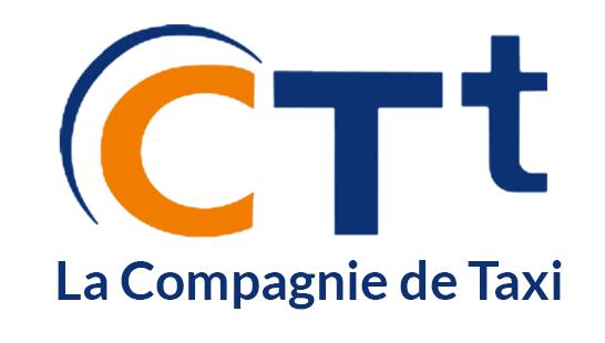 CTT Taxi