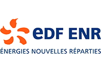 EDF ENR