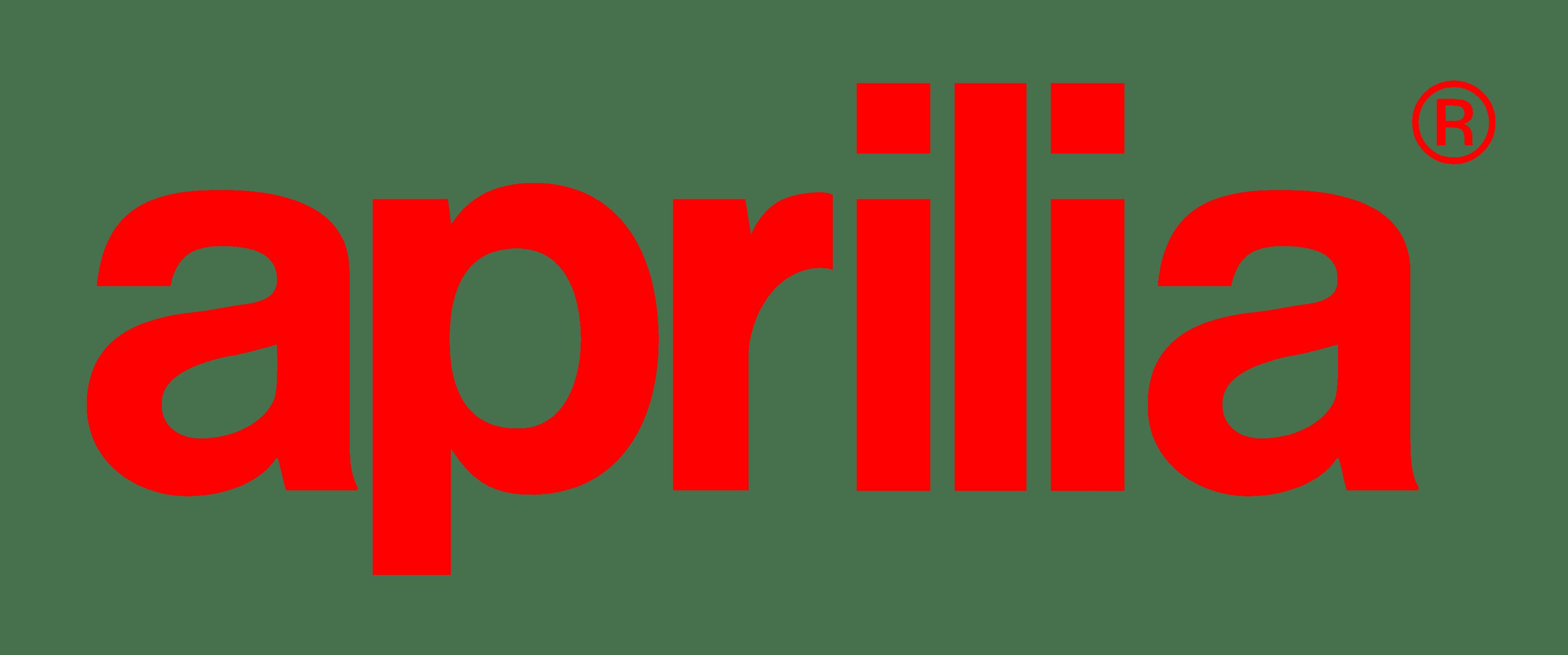 Télephone information entreprise  Aprilia