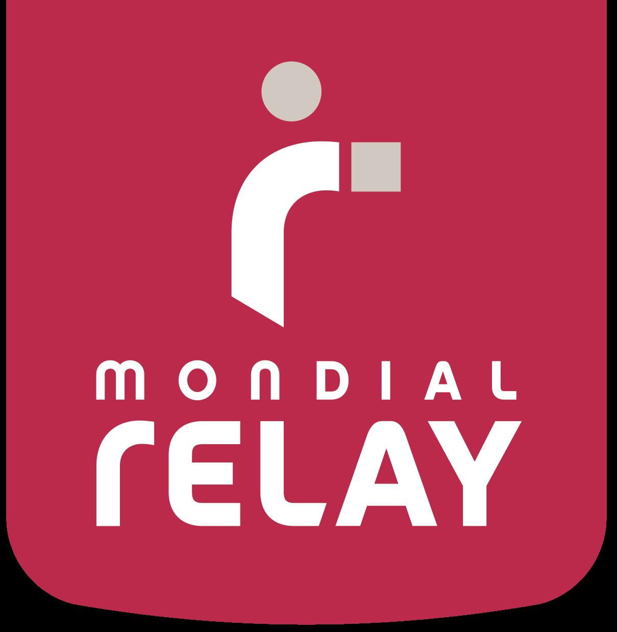 Télephone information entreprise  Mondial Relay