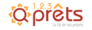 123 Prêts