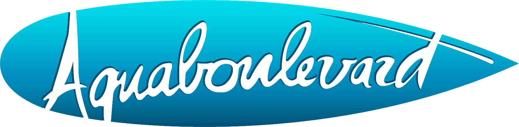 Aquaboulevard