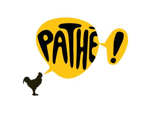 Télephone information entreprise  Pathé