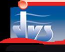 Groupe JVS