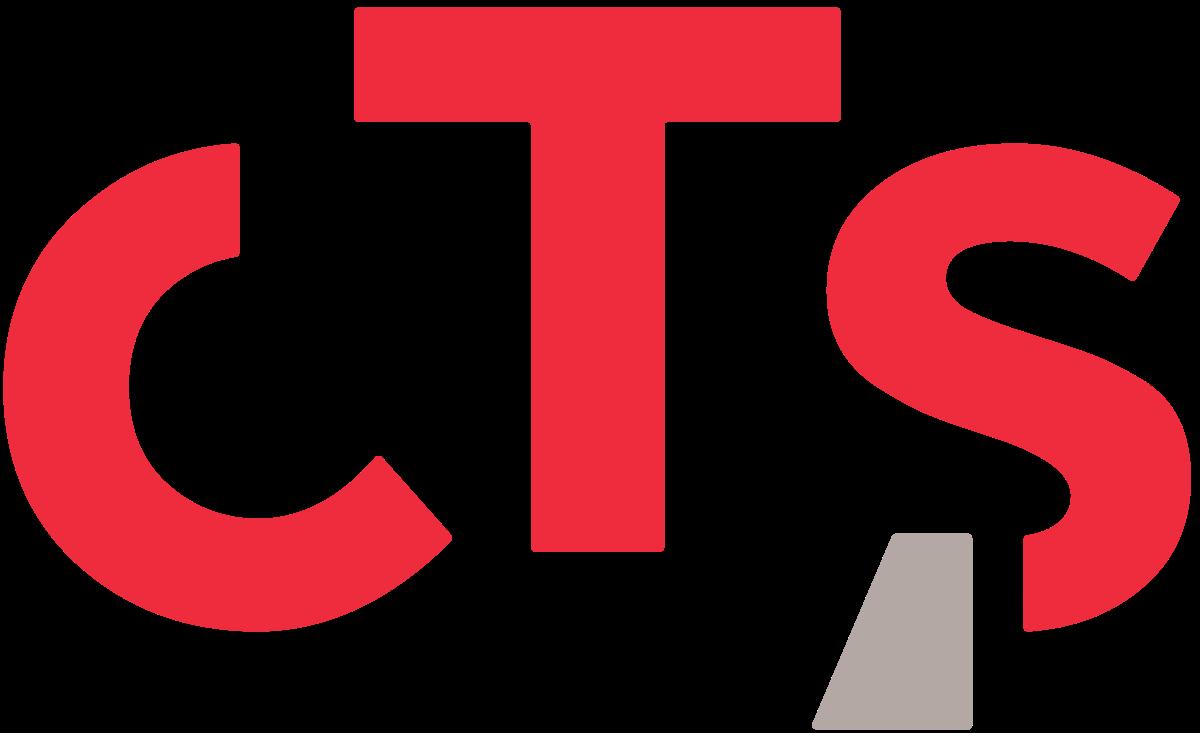 CTS Strasbourg