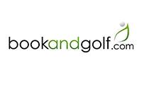 Bookandgolf