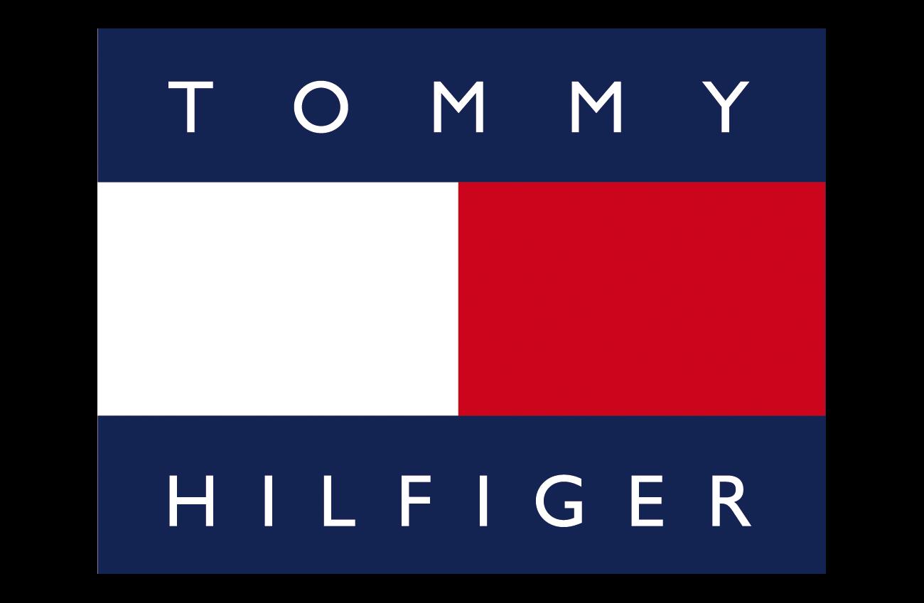 Solliciter Tommy Hilfiger et son service clients