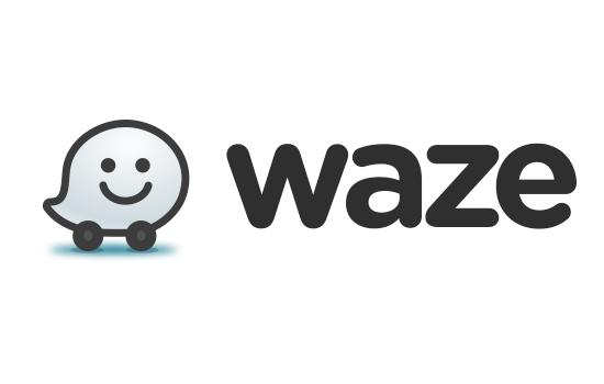 Joindre le service relation client Waze
