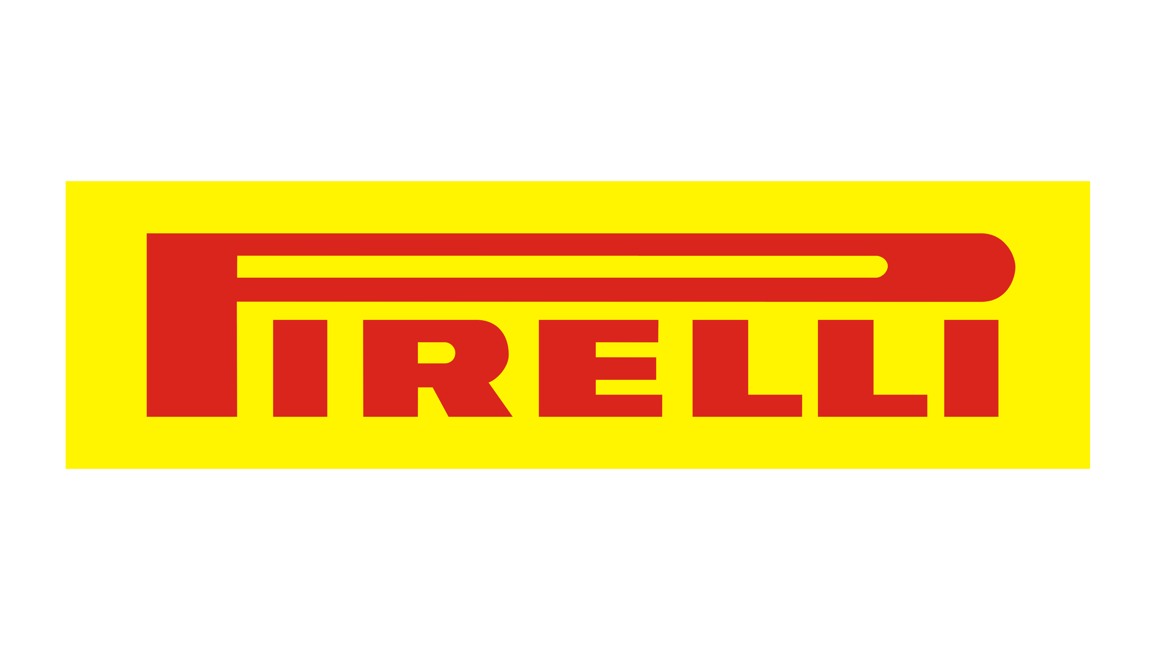 Télephone information entreprise  Pirelli