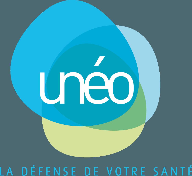 Contacter Unéo et son service clientèle