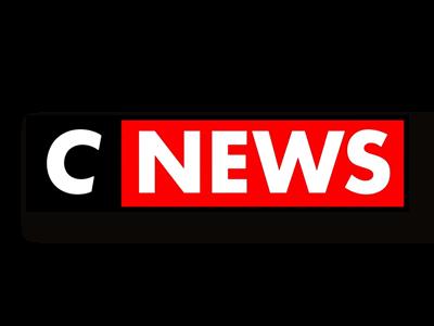 Appeler le service client CNews