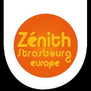 Zénith Strasbourg