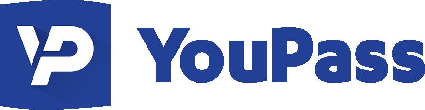 Youpass