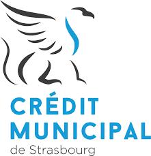 Crédit Municipal de Strasbourg