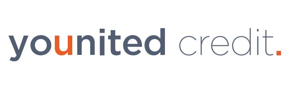 Service attention clientèle Younited Crédit