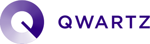 Qwartz