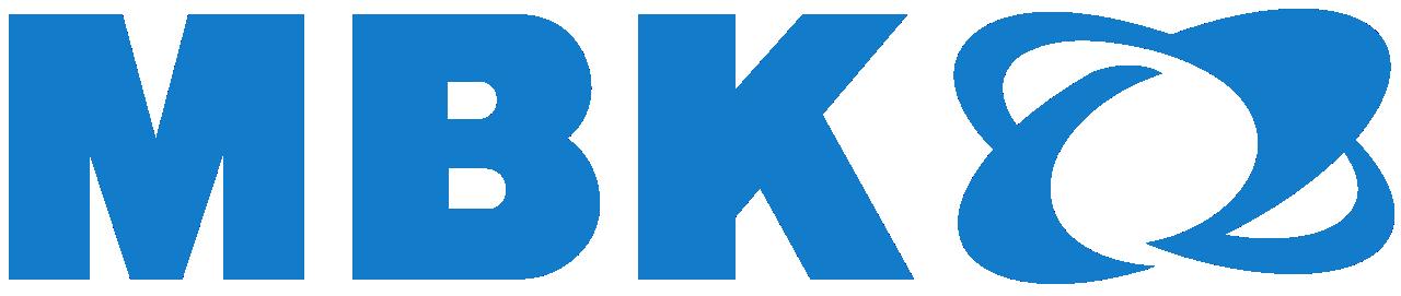 Service relation client MBK